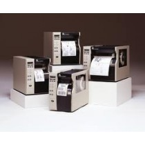 Zebra 170Xi4 Impresora industrial