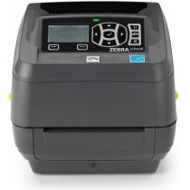 Zebra ZD500 Series