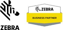 Zebra-europe